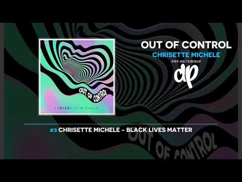 Chrisette Michele - Out Of Control (FULL MIXTAPE + DOWNLOAD)