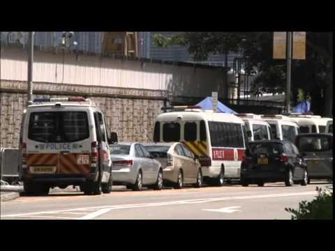 2135 HONGKONG POLITICS CHINA