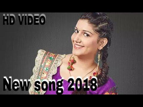 sapna-choudhary-latest-dance-  2018-dj-remix-song-  -सपना-चौधरी-का-सबसे-बेहतरीन-डांस