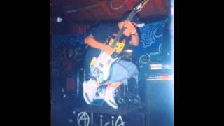 Punk Rock Mexicano - Six Feet Down