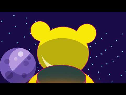 MAKJ & WILL K - Bounce 2 This (Official Animated Video)