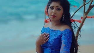 Daatha Alla - Oshani Sandeepa