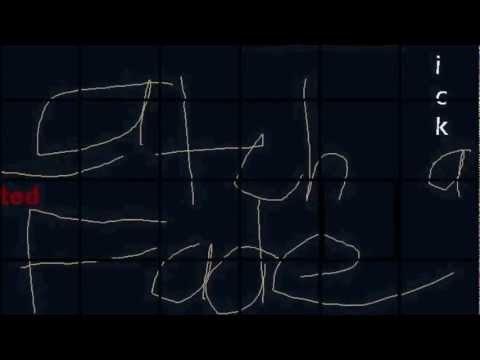 Catch a Fade (E-40 feat. Kendrick Lamar & Droop-E) clean