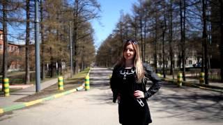 Кулешова Светлана