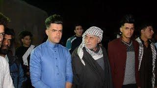 هوسات بحق مالك الأشتر  افراح ألاخ جوادكاظم عبد القادر 5