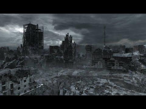 The Doomsday Machine and Nuclear Winter - Daniel Ellsberg on RAI (11/13)