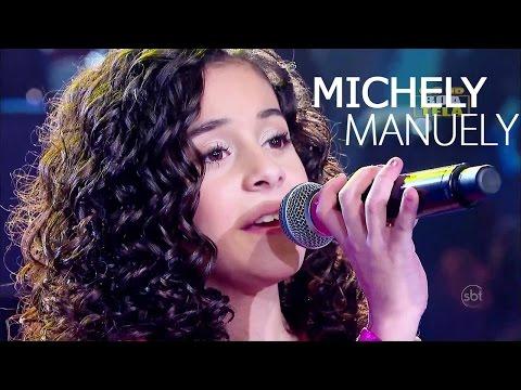 Himno de victoria - Michely Manuely (Subtitulado al Español)