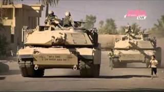 «Секреты войны в Ираке» (1 серия) /// 5 ноября