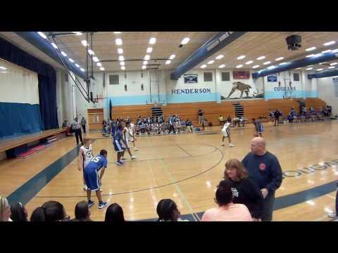 Henderson Middle School vs Chamblee Middle School Boys Q1 2017 1216 112702 009