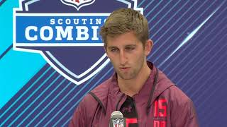 Route to the Draft: Josh Rosen