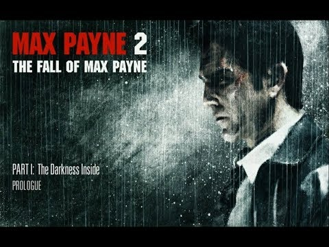 Walkthrough Part One Max Payne 2 The Fall Of Max Payne Wiki