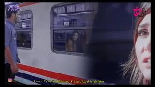 Новый клип турки
