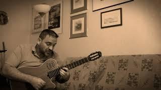 Gitárosoknak 🎸 5.rész Minden, ami gitár