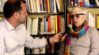 Anne Debever (Rodrigues Intimes) par ABM-TV