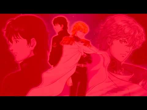 [TSS] Weeb-Theory #1: The KonoSuba Konspiracy (The Anime Mafia Is Upon Us)