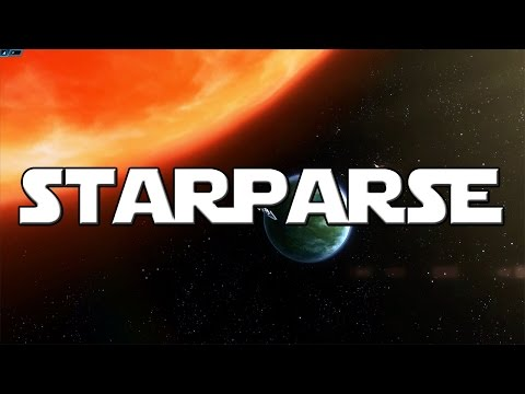 Dps Meters Starparse How To Use It - MP3 MUSIC DOWNload