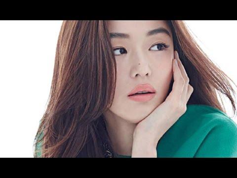 6 kiều nữ Hàn Quốc lấy chồng đại gia không bỏ nghiệp diễn