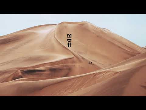 Stones & Bones Feat. Halala - Uthando (Cee ElAssaad Voodoo Remix) MIDH Premiere