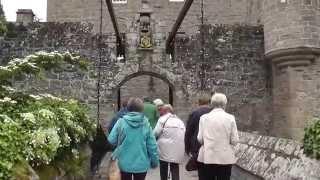 20140615 Cawdor Castle