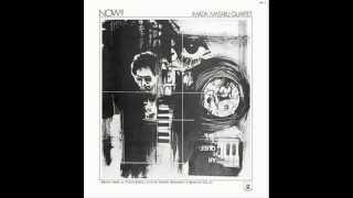 Masaru Imada Quartet - The shadow of the Castle (1970)