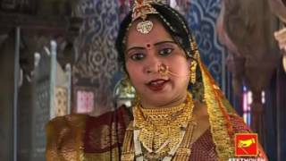 Krishna Pala Kirtan | Joy Jagannath | Supriya Haldar | Beethoven Record | Bangla Bhakti Songs 2016