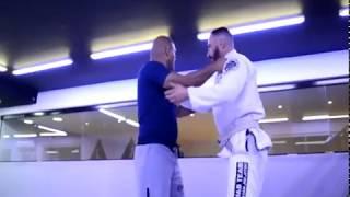 Baixar Personal de lutas, Jiu Jitsu, Box, preparação física