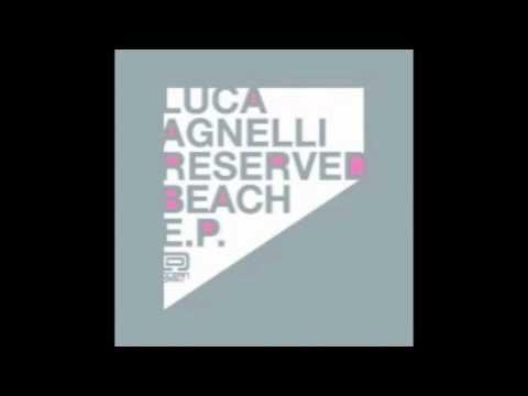 Luca Agnelli - Beach