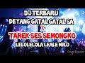 Dj Bukan Pho De Yang Gatal Sa X Lelolalelo Gabut Tarek Ses Semongko Gabut Dj Tiktok Terbaru  Mp3 - Mp4 Download
