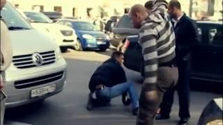 СтопХам Разборки.