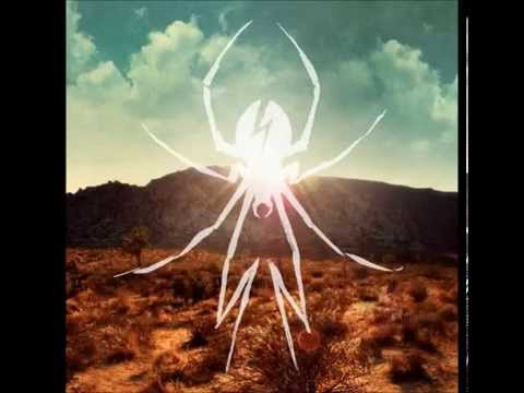 """My Chemical Romance - """"Planetary (GO!)"""" [Official Audio]."""