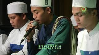 Gandrung Nabi - Tanah Airku Indonesia