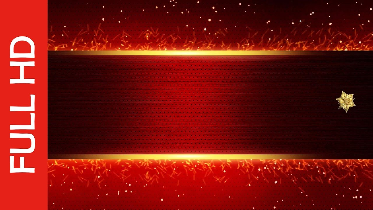 Title motion background in 1080p youtube - Title wallpaper ...