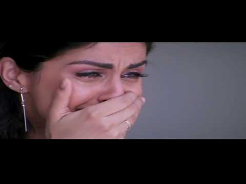 O Sanam O Sanam Kash Hota Agar   Sad song   whatapp status song