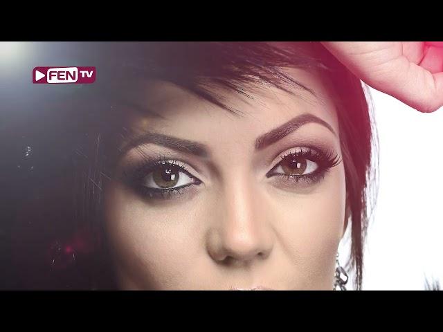 ASHLEY feat. TONI STORARO - Palava / АШЛИ feat. ТОНИ СТОРАРО - Палава