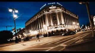 Смотреть клип Дмитрий Колдун - Настройся На Меня