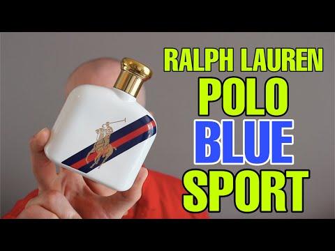 ralph-lauren-polo-blue-sport-fragrance/cologne-review-i-forgotten-fragrance-from-ralph-lauren