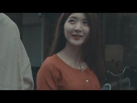 AUSTINES「GIRL」(Music Video)