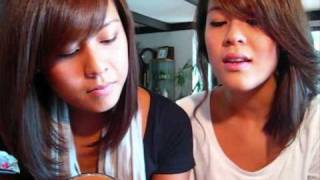 YOU RAISE ME UP | JOSH GROBAN (Jayesslee Cover)