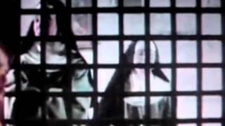 Tähtiportti: Ikuinen talvi (Official Music Video)