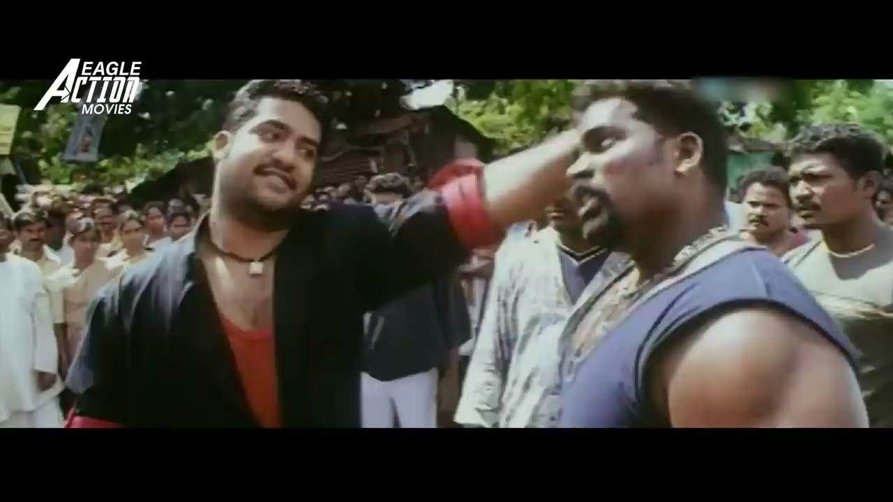 New Hindi Movei 2018 2019 Bolliwood: DEADLY KHILADI (2019) New Released Full Hindi Dubbed Movie