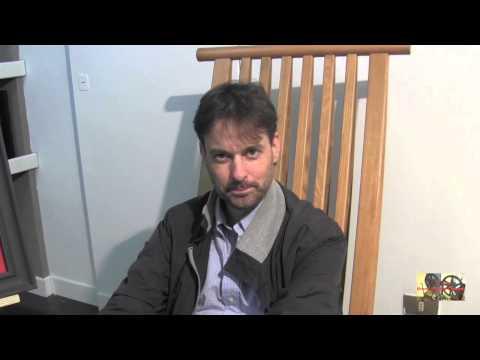 CHRISTOPHE MOUREY: EMOZIONE DEL MOMENTO - VERNISSAGE