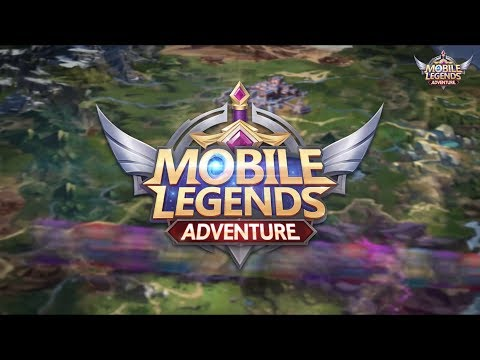 Moonton launches new Mobile Legends spin-off game called