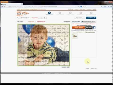 make-a-double-sided-puzzle