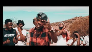 Q Mastar-This 'S Kwaito (Official Video 2018)