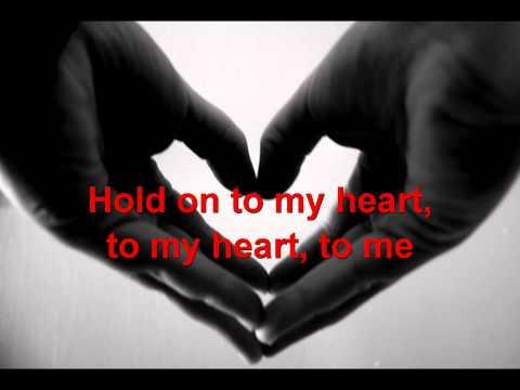 Wasp - Hold On To My Heart Lyrics HQ