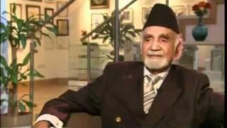 Persecution of Ahmadis in 1974   Islam Ahmadiyya Qadiani