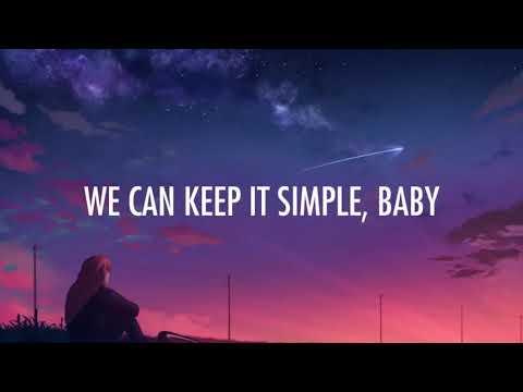Dimitri Vegas Like Mike vs David Guetta – Complicated Lyrics  Lyric Video ft  Kiiara Mp3