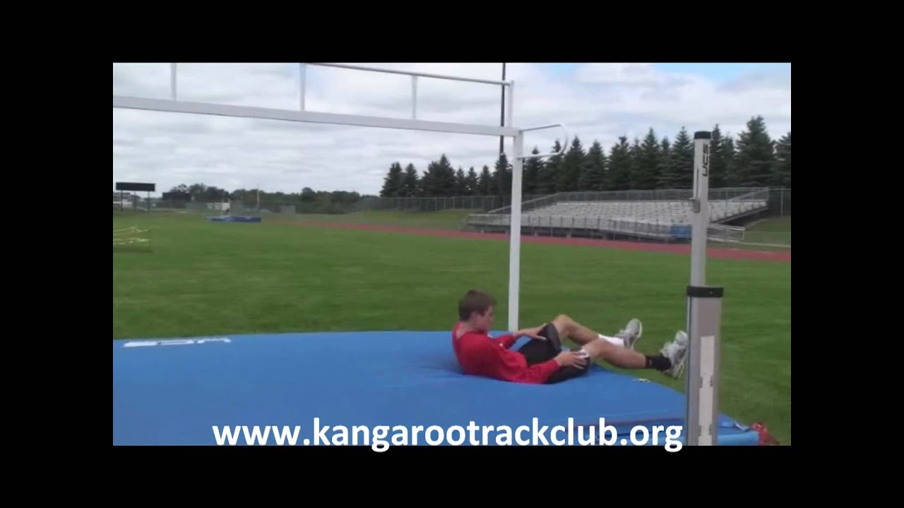high youtube jump mats girl grade mat practice watch