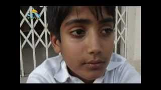 Meri Maan (Pakistani Telefilm_ Hum Aik Hain) Mothers Day HD