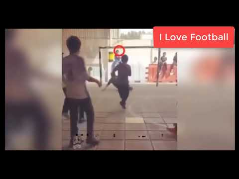 Football Comedy - Fails, Animals, Funny Skills, Bloopers